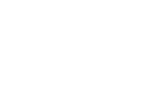 Registration and Details for Heritage Cup Challenge at Peachtree Golf Club